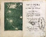 Illustration de la page Pierre-Louis Moreau de Maupertuis (1698-1759) provenant de Wikipedia
