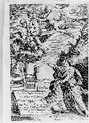 Illustration de la page Muḥammad ibn Ǧābir ibn Sinān al- Ḥarrānī (0850?-0929) provenant de Wikipedia