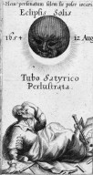 Image from Gallica about Jakob Balde (1604-1668)