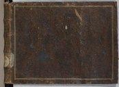 Image from Gallica about Domenico Freschi (1634-1710)