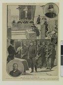 Bildung aus Gallica über France -- 1895-1899 (F. Faure)
