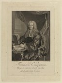 Image from Gallica about Johan Georg Wille (1715-1808)