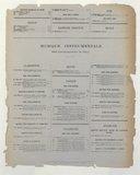 Illustration de la page Alexandre-Sylvain Petit (1864-1925) provenant de Wikipedia