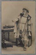 Illustration de la page Bary (photographe, 18..-19..?) provenant de Wikipedia