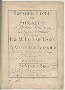 Illustration de la page Louis-Hector Hue (1699?-1768) provenant de Wikipedia