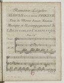 Bildung aus Gallica über Jacques-Marie Beauvarlet-Charpentier (1766-1834)