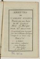 Illustration de la page Charles de Lusse (172.?-177.?) provenant de Wikipedia