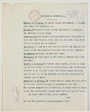 Illustration de la page Le Singe du docteur X...  : film provenant de Wikipedia