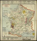 Illustration de la page Alain Bourguignon (18..-19..) provenant de Wikipedia