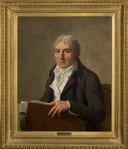 Illustration de la page Gabrielle Marie Capet (1761-1818) provenant de Wikipedia