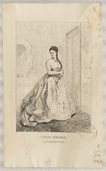 Illustration de la page Louise Ferraris (1844-1922) provenant de Wikipedia