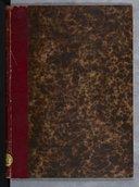 Illustration de la page Johann von Ketham (1415?-1470?) provenant de Wikipedia