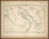 Illustration de la page Lucien de Puydt (ingénieur, 18..-19..?) provenant de Wikipedia