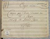 Image from Gallica about Antonio Capuzzi (1755-1818)