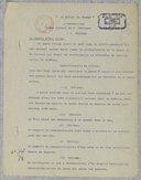 Illustration de la page Le Billet de faveur : film provenant de Wikipedia
