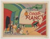Illustration de la page Imprimerie de la Cinématographie française provenant de Wikipedia