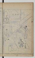 天工開物Tian gong kai wu. Traités des industries diverses <br> Song Ying xing, de Feng xin. 1637
