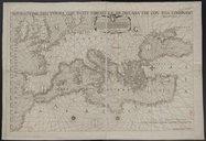 Illustration de la page Philippe Thomassin (1562-1622) provenant de Wikipedia