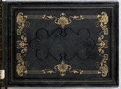 Illustration de la page Marie de Krudener (1828-1859) provenant de Wikipedia