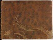 Illustration de la page J.-F.  Nourisson (fabricant de papier, 17..-17.. ) provenant de Wikipedia