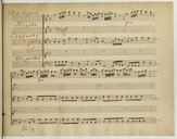Illustration de la page Airs d'opéra provenant de Wikipedia