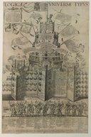 Illustration de la page Cristoforo Bianchi (graveur, 15..-16.. ) provenant de Wikipedia