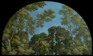 Illustration de la page Alexandre Desgoffe (1805-1882) provenant de Wikipedia