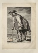 Image from Gallica about Jean Jacques Spoede (1680?-1757)