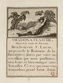 Illustration de la page Joseph-Louis Renou (graveur, 17..?-17..) provenant de Wikipedia