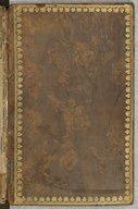 Illustration de la page Claudien (0370?-0404?) provenant de Wikipedia