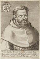 Illustration de la page Jean Baptiste d' Aste (1566-1620) provenant de Wikipedia