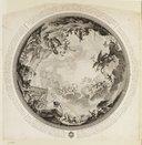 Illustration de la page Jean-Baptiste-Claude Robin (1734-1818) provenant de Wikipedia