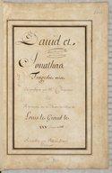 Image from Gallica about Benoît Richard (fabricant de papier, 16..-1733)