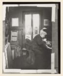 Bildung aus Gallica über Harry C. Ellis (1857-1925)