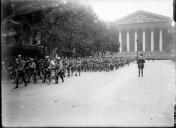 Image from Gallica about Quatorze juillet (fête nationale française)