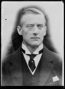 Image from Gallica about Joseph Chamberlain (1836-1914)