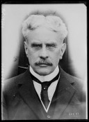Image from Gallica about Robert Laird Borden (1854-1937)