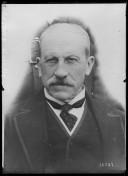 Illustration de la page Alfred Milner (1854-1925) provenant de Wikipedia