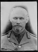 Illustration de la page Jan Christiaan Smuts (1870-1950) provenant de Wikipedia