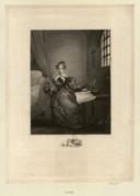 Illustration de la page Marie Caroline (duchesse de Berry, 1798-1870) provenant de Wikipedia