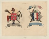 Image from Gallica about Victor-Hippolyte Delaporte (1804-18..)