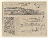 Illustration de la page Ault (géomètre, 18..-18.. ) provenant de Wikipedia