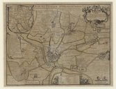 Illustration de la page Aubervilliers (Seine-Saint-Denis, France) provenant de Wikipedia