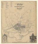 Illustration de la page L. Christophe (imprimeur-lithographe, 18..-18..) provenant de Wikipedia