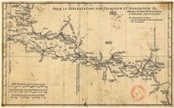 Illustration de la page Belgrade (Serbie) provenant du document numerisé de Gallica