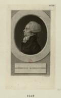 Illustration de la page Maximilien de Robespierre (1758-1794) provenant de Wikipedia