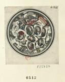 Image from Gallica about Gilbert Du Motier La Fayette (marquis de, 1757-1834)