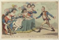 Image from Gallica about Pierre Charles de Villeneuve (1763-1806)