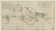 Illustration de la page Joseph Avery (hydrographe, 16..-17.. ) provenant de Wikipedia