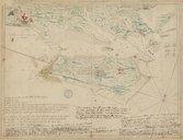 Illustration de la page Terre de la Pouleur (16..-17..) provenant de Wikipedia